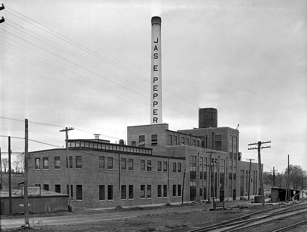 pepper-distillery-1936